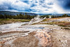 geysers-yellowstone-national-park-2