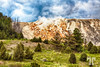 mammoth-springs-yellowstone-national-park-3