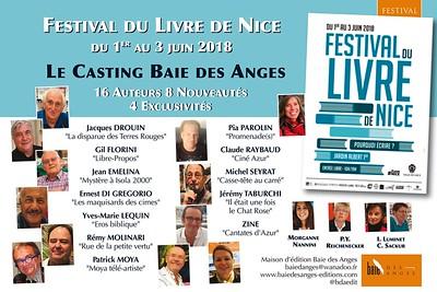 Festival nice 18_Mise en page 1