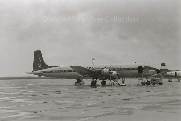 1960-08-22 OO-SFB DC7 Sabena
