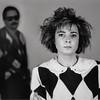 Angela e Sergio - 1985