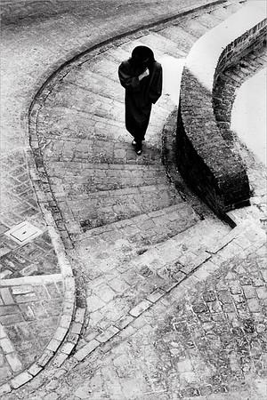Ancona Italy - 1986