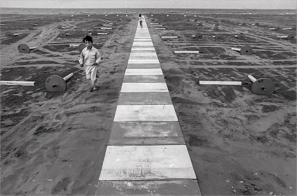 Rimini - Italy - 1984