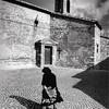 Elcito (Mc) Italy - 1985