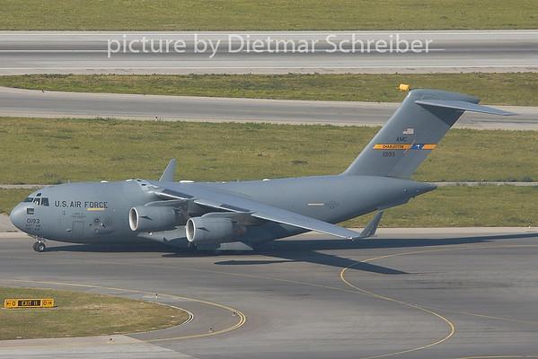 2005-06-24 01-0193 C17 USAF