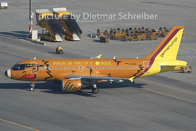 2005-06-20 D-AKNO Airbus A319 Germanwings