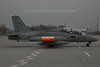 2006-11-30 MM55059 MB339 Italian AIr Force