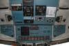 2006-11-29 UR-82073 Atonov 124 Antonov Desgin Bureau