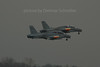 2006-11-30 MM54459/MM55059 MB339 Italian AIr Force