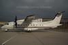 2006-11-29 D-CPWF Dornier 328 Private Wings