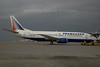 2006-11-29 EI-DDY Boeing 737-400 Transaero