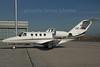 2006-11-23 OE-FMA Cessna 525