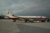 2006-11-29 OK-TVC Boeing 737-800 Travel Service