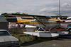 2007-05-01 C-GACE Cessna 172