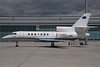 2007-07-05 I-CAFD Falcon 50