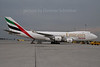 2007-06-14 N408MC Boeing 747-400 Emirates