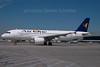 2007-06-19 EI-DSE Airbus A320 Air One