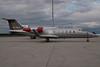 2007-07-05 EI-REX Learjet 60