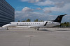 2007-07-05 OE-IGR Embraer 135