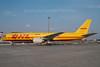 2007-03-28 G-BMRB Boeing 757-200 DHL