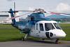 2007-05-04 C-GHJP Sikorsky 76 Helijet