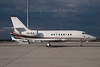 2007-06-22 CS-DLD Falcon 2000 Netjets