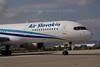 2007-05-23 OM-ASA Boeing 757-200 Air Slovakia
