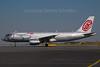 2007-06-25 OE-LEX Airbus A320 Flyniki
