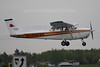 2007-04-30 C-GZTI Cessna 172