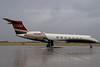 2007-07-04 N550MT Gulfstream 550
