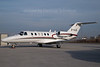 2007-01-08 D-ILDL Cessna 525A Citationjet 2