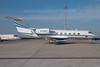 2007-06-20 N338MM Gulfstream 4