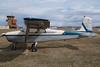 2007-04-27 C-GEJX Cessna 172