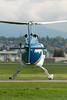 2007-05-04 C-GZPM Bell 206 Helijet