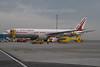 2007-01-17 VT-AIT Boeing 777-2oo AIr India