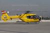 2007-07-02 OE-XEI EC135 ÖAMTC