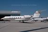 2007-06-25 A40-AC Gulfstream 4 Oman