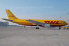 2007-01-16 OO-DLE Airbus A300 DHL