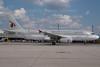 2007-06-20 A7-ADJ Airbus A320 Qatar Airways