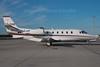 2007-07-03 CS-DXP Cessna 560XL Netjets
