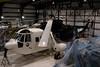 2007-05-02 C-GBSF Sikorsky S61 Helijet