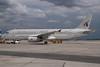 2007-06-27 A7-ADG Airbus A320 Qatar Airways