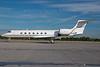 2007-07-03 OE-IRG Gulfstream 5