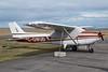 2007-04-27 C-GWUD Cessna 172