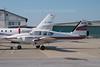 2007-06-25 4X-CBY Piper 23