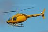 2007-05-04 C-GUYY Bell 206