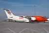 2007-02-23 EC-FZE Bae 146 TNT