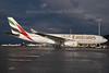 2007-11-08 A6-EAK Airbus A330-200 Emirates
