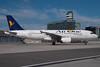 2007-07-03 EI-DSA Airbus A320 Air One