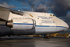 2007-11-26 UR-82029 Antonov 124 Antonov Airlines